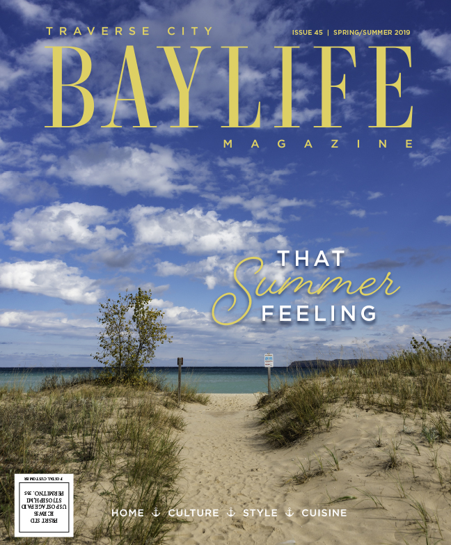 Car Dealerships From Past: BayLife North